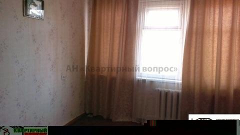 2 комнаты в Витязево - Фото 2