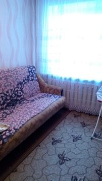 Продается 3-комнатная квартира на ул. Герцена - Фото 3