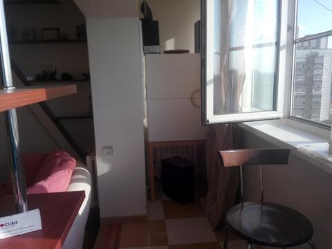 Квартира на Первомайской - Фото 5
