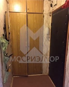 Продажа квартиры, м. Отрадное, Ул. Отрадная - Фото 5