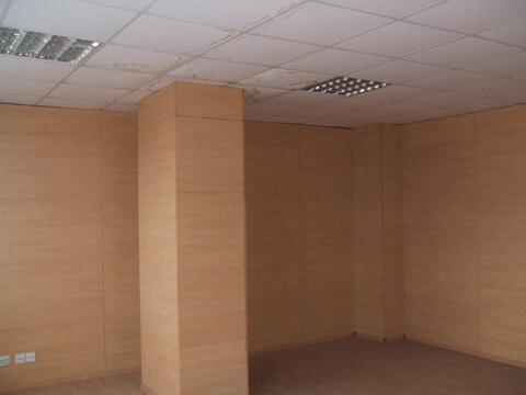 Сдаются! Офисные помещения от 36 кв. м. - Фото 3