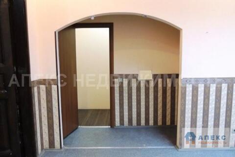 Продажа помещения пл. 58 м2 под офис, м. Тверская в административном . - Фото 5