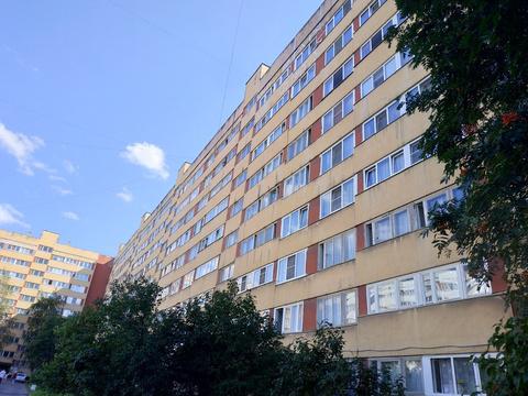 Объявление №45270859: Сдаю комнату в 2 комнатной квартире. Санкт-Петербург, Петергофское ш., 5, к 1,