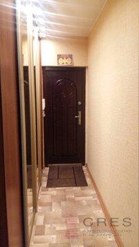 Однокомнатная квартира в Инорсе - Фото 1