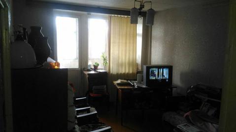 Аренда квартиры, Нижний Новгород, Ул. Куйбышева - Фото 1