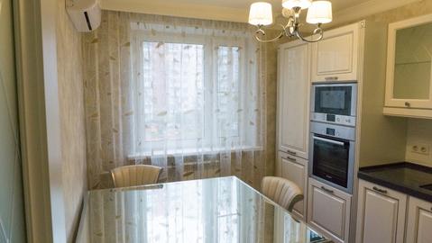Продажа квартиры в Крылатском - Фото 1