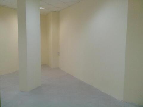 Сдам помещение в цокольном этаже, общей площадью 33 м2. - Фото 5