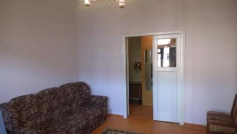 Продается 2-комнатная квартира на ул. Кирова - Фото 2