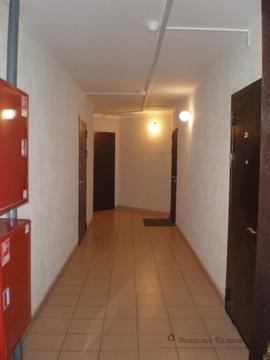 Сдается компактная уютная квартира в н/д Приморский р-н - Фото 2