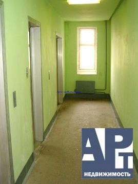 Продам 5-к квартиру в Зеленограде - Фото 3