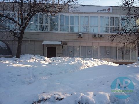 Продается 1 комнатная квартира на Ясеневой улице - Фото 4
