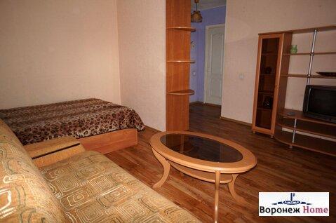 Сдается краткосрочно прекрасная квартира - Фото 3