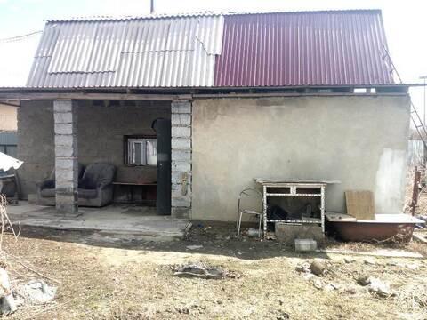 Продам не достроенный дом S-130 кв - Фото 2