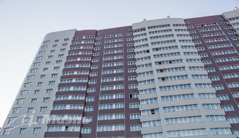 Продажа квартиры, Щербинка, м. Бунинская Аллея, Южный квартал улица - Фото 2