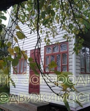 Дом, Варшавское ш, Симферопольское ш, 30 км от МКАД, Климовск, СНТ . - Фото 3