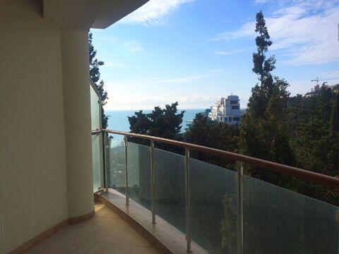 Продам квартиру в Приморском Парке - Фото 1