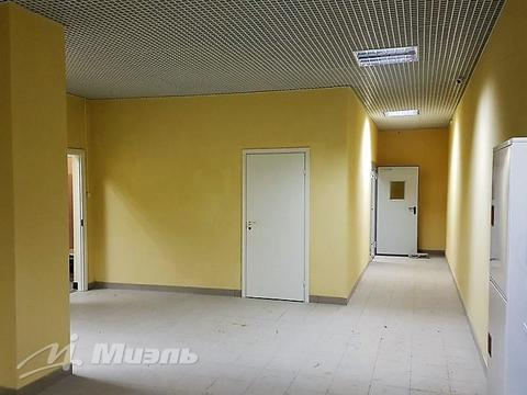 Продажа квартиры, Реутов, Юбилейный пр-кт. - Фото 4