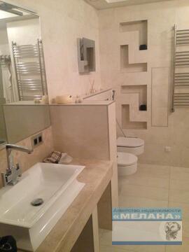 Отличная квартира на Новороссийской 11 - Фото 4