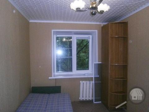 Продается комната с ок, ул. Попова - Фото 3