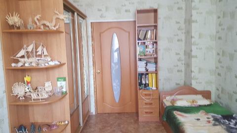 2-ух комнатная - Фото 4