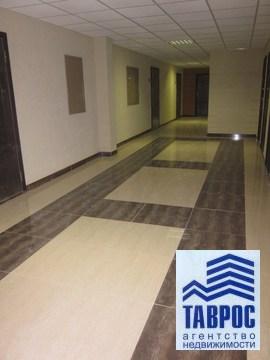 1 комнатная квартира на Семчинской ЖК Юный 5 очередь - Фото 2