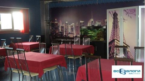 Продажа готового бизнеса, Серпухов, Московское ш. - Фото 5