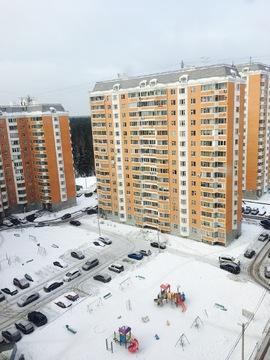 Продаётся 3 ком.кв. Ул. Родниковая корп.4 - Фото 3
