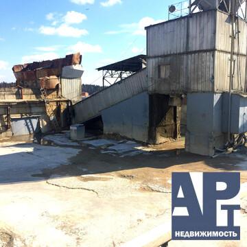 Продается бетонный завод - Фото 2