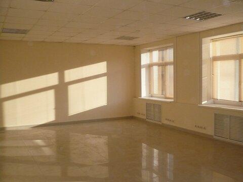 Продам универсальное помещение 305 кв.м. с отд. входом - Фото 5