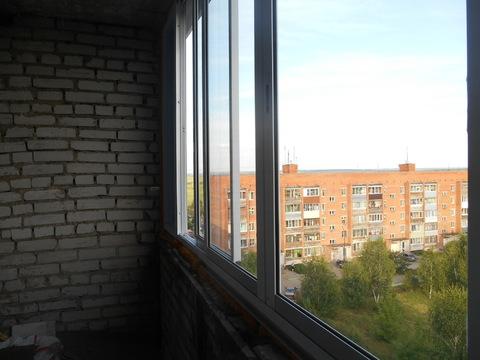 1-комн.квартира п.Шатск - Фото 5