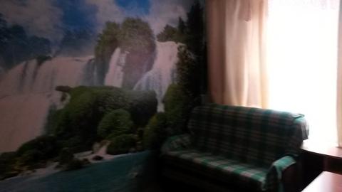 Сдается 2-х комн. квартира, Зеленоград, корп. 926 - Фото 4