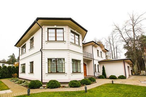 Продажа дома, Mea prospekts - Фото 2