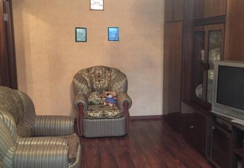 Уютная комфортабельная квартира - Фото 2