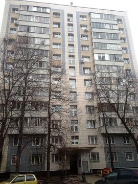 Продажа 2-х комн.кв, Москва, САО, Бескудниково, Дмитровское шоссе,105к6 - Фото 1