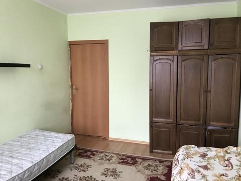 Продается комната в 3-х комнатной квартире Ясеневая д.34 - Фото 3