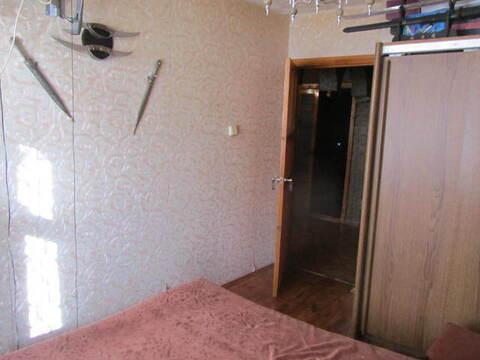 3-ком. квартира в городе Александров, район Калинка, Владимирская обл. - Фото 2