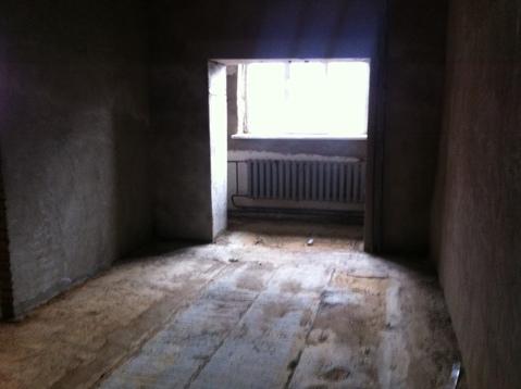 Нежилое помещение 193,4м2 г.Уфа, ул. Пушкина д. 117 - Фото 4