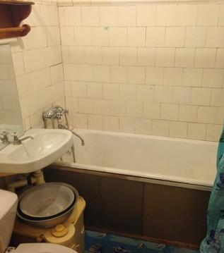 Уютная Квартира для Вас - Фото 4