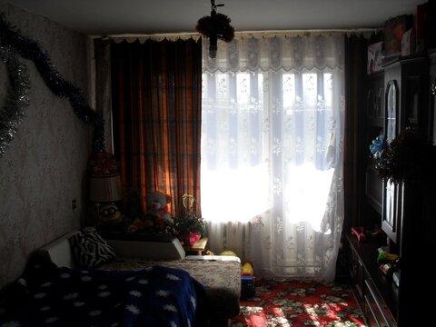 Продается 1-комнатная квартира г.Верея, ул.Магистральная 1. - Фото 1