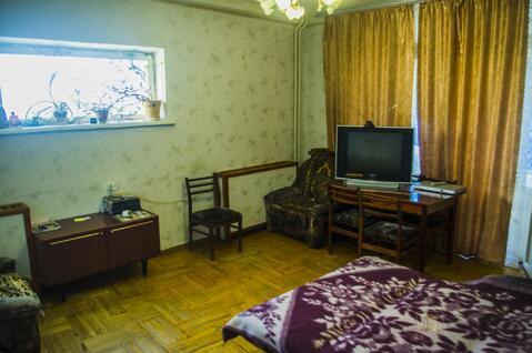 Продам видовую квартиру в тихом районе Партенита у подножья Аю-Дага - Фото 5