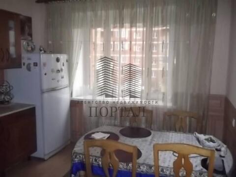 Сдается в аренду комната, Щербинка - Фото 1