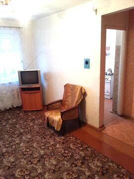 Продается 2 ком квартира в районе кпд, недорого - Фото 3
