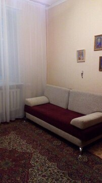 Сдам комнату в 3-комн квартире на ул.Горького 56 - Фото 1