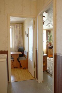 Уютная квартира для дружной семьи - Фото 5