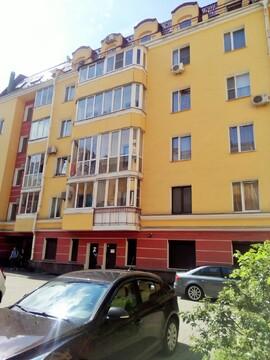 Апартаменты по-итальянски! - Фото 1