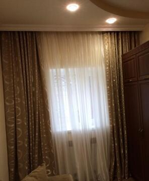 Сдается 3х комнатная квартира ул Крымская - Фото 5