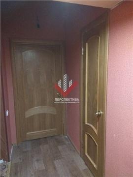 Квартира по адресу ул. Левитана д. 5 - Фото 2