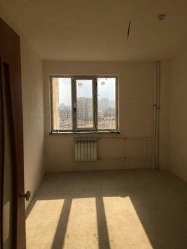 Двухкомнатная квартира в новостройке пос. Майский - Фото 4