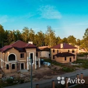 Наро-Фоминск, земельный участок 12 соток - Фото 5