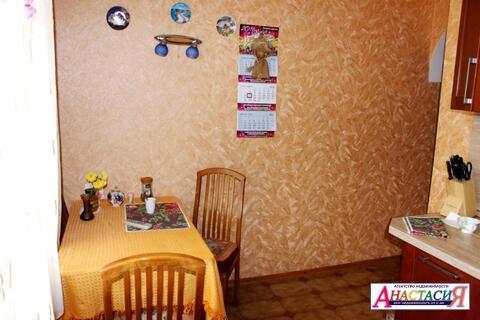 Огромная квартира с евро ремонтом в Сталинском доме. - Фото 3